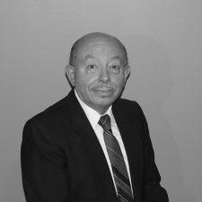 Carlos Pedroza