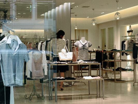 Retailer & Wholesaler